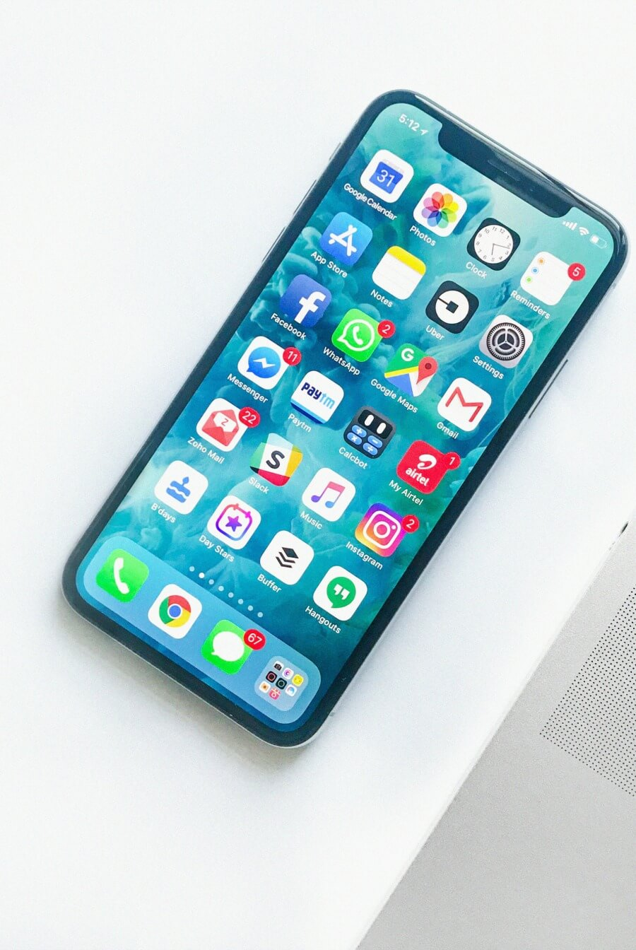The 5 Best Budget Apps That Are Free | His & Her Money
