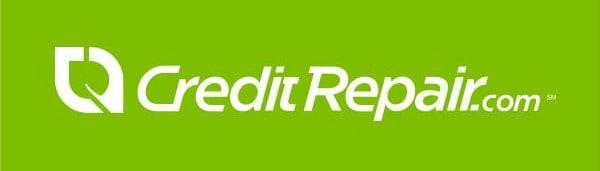 creditrepairs